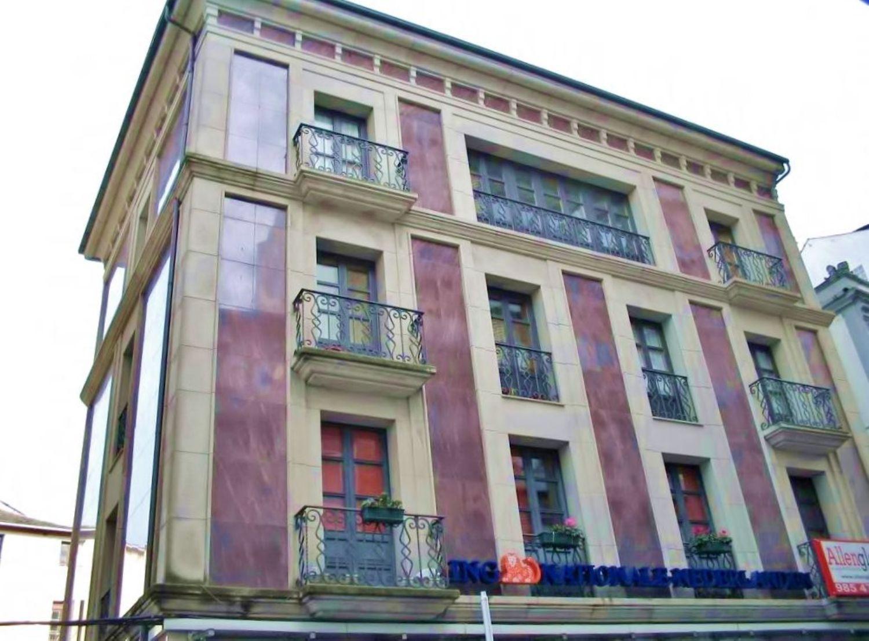 Duplex for sale in Navia